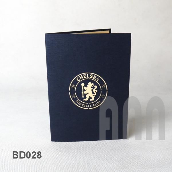 Chelsea-stadium-3d-popdup-greeting-card-4.jpg
