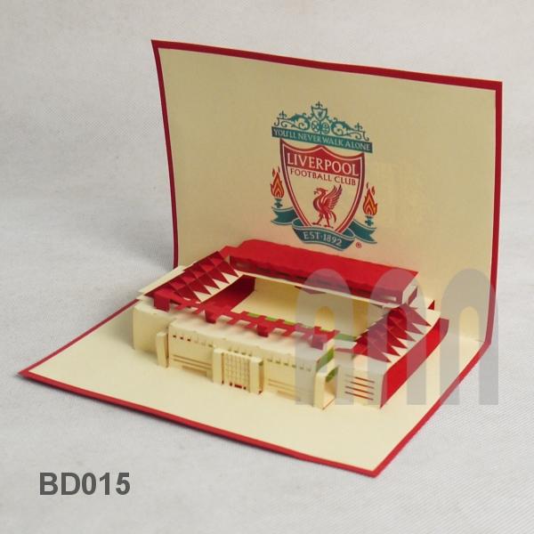 Liverpool-stadium-3d-pop-up-greeting-card-2.jpg