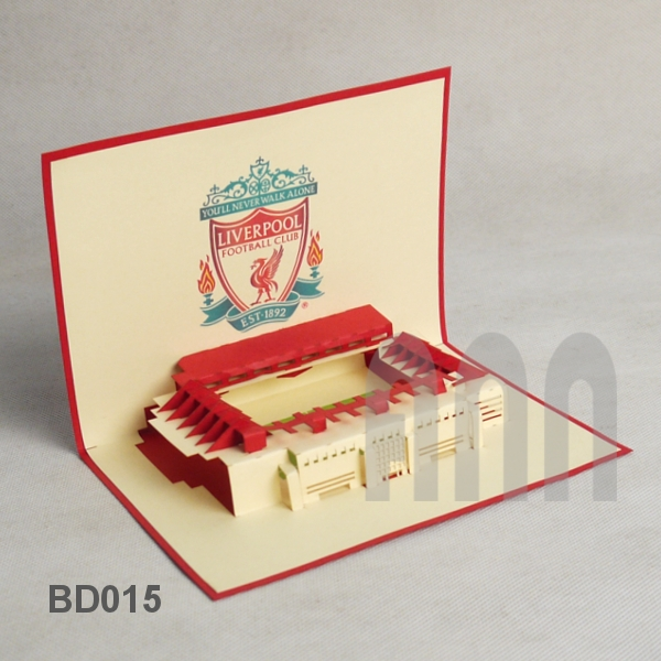 Liverpool-stadium-3d-pop-up-greeting-card-3.jpg