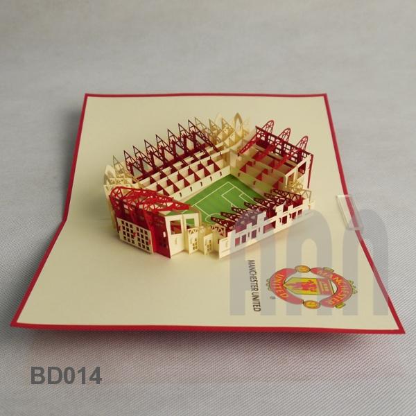 Oldtraford-stadium-180-3d-pop-up-greeting-card-1.jpg
