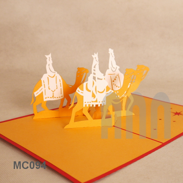 MC094_Three-wise-man-3d-pop-up-greeting-card-1.jpg