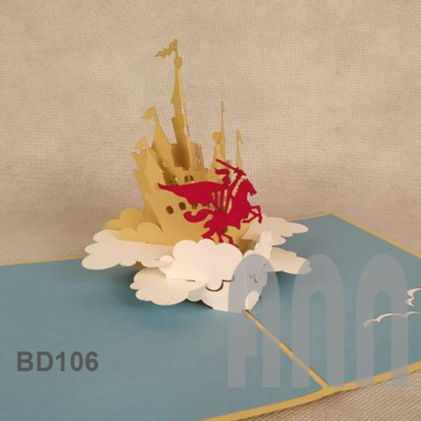 BD106_Web2.jpg