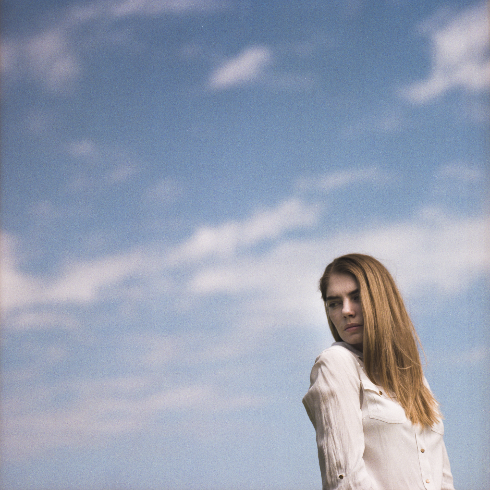 Rebecca-Courtney-RAW_16-10-2015_0001.jpg