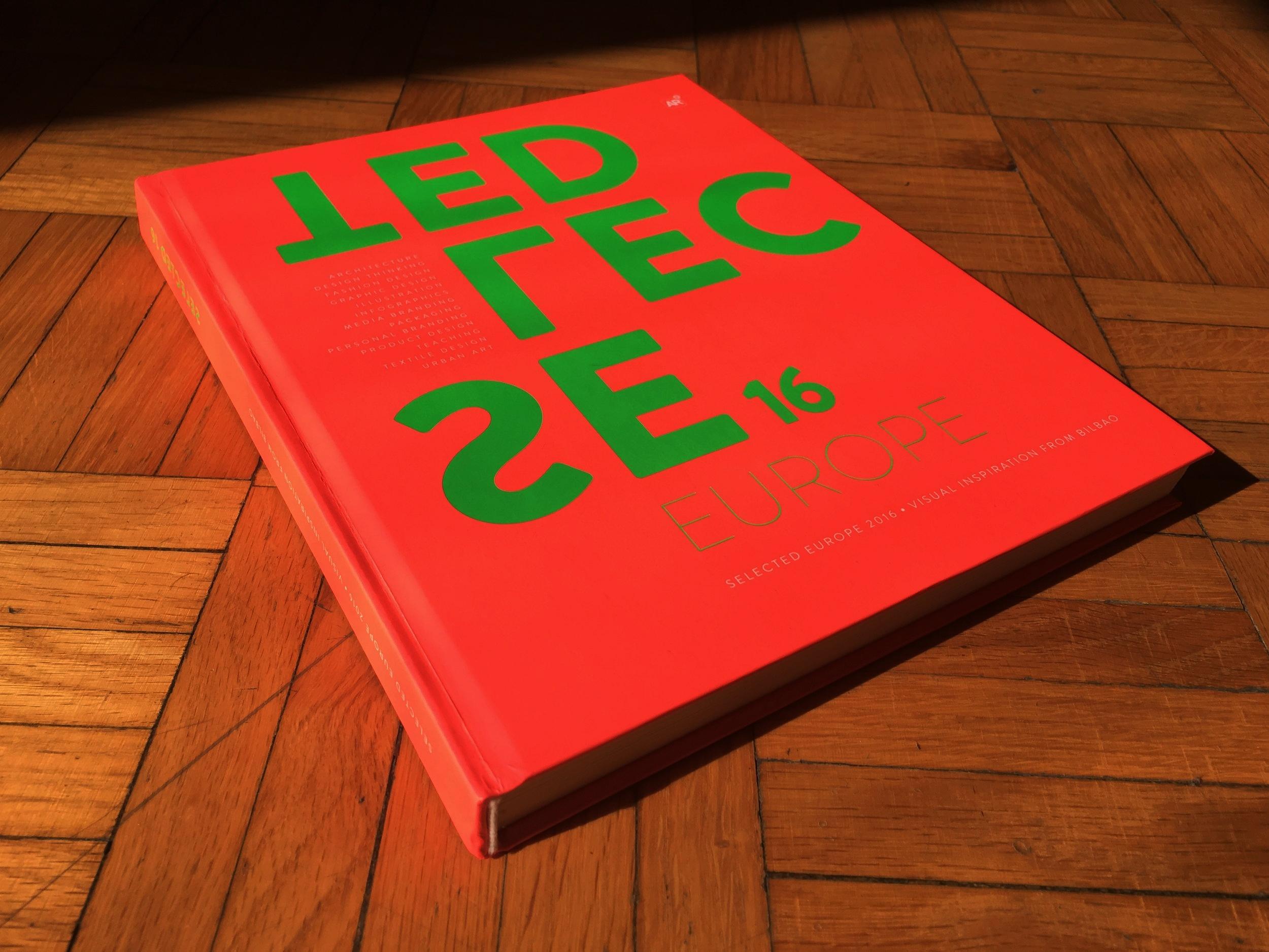 Select title light.JPG