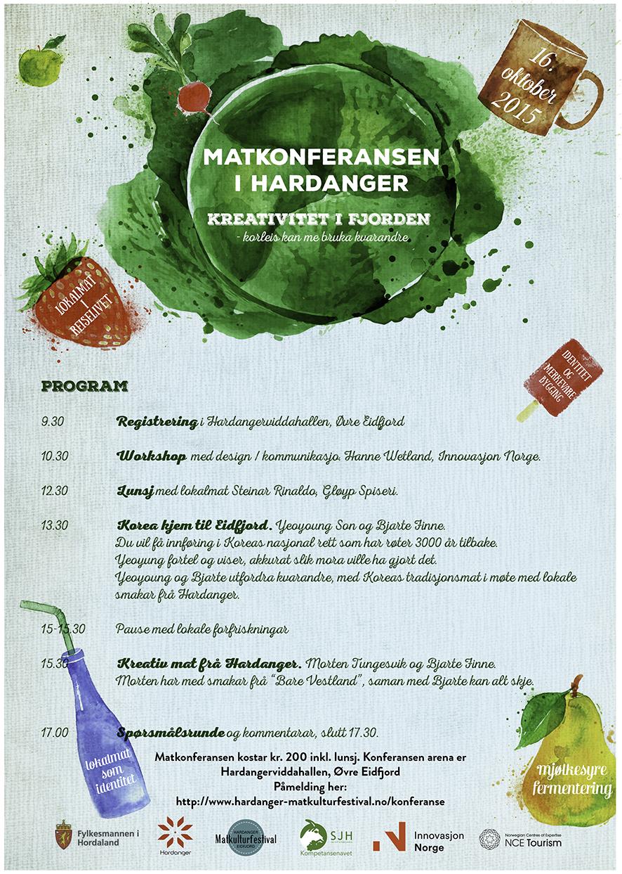 15.09.15 Konferansen_Program.jpg