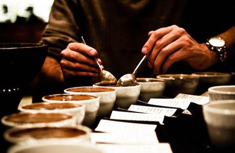 medium_coffee_tasting.jpg