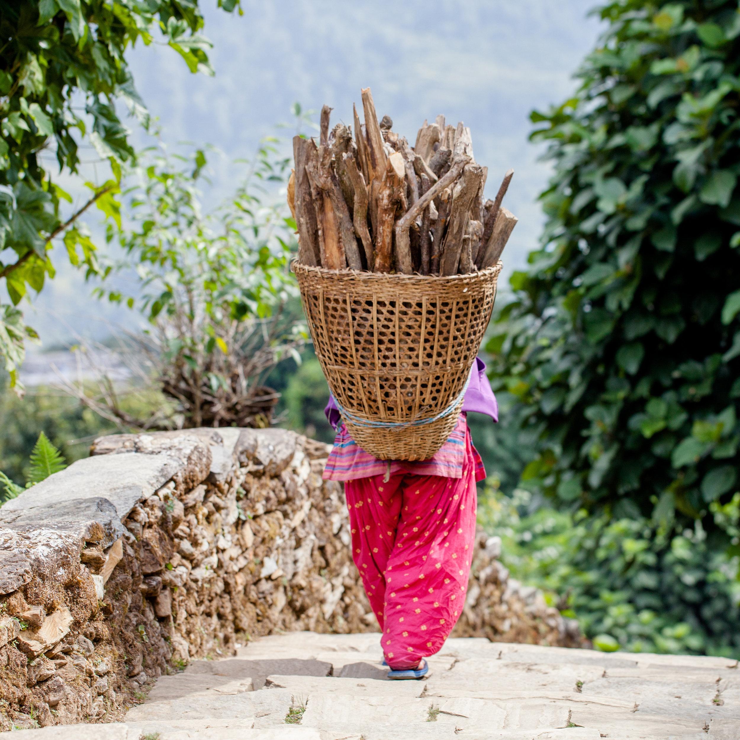 nepal_bil_2017-322.jpg