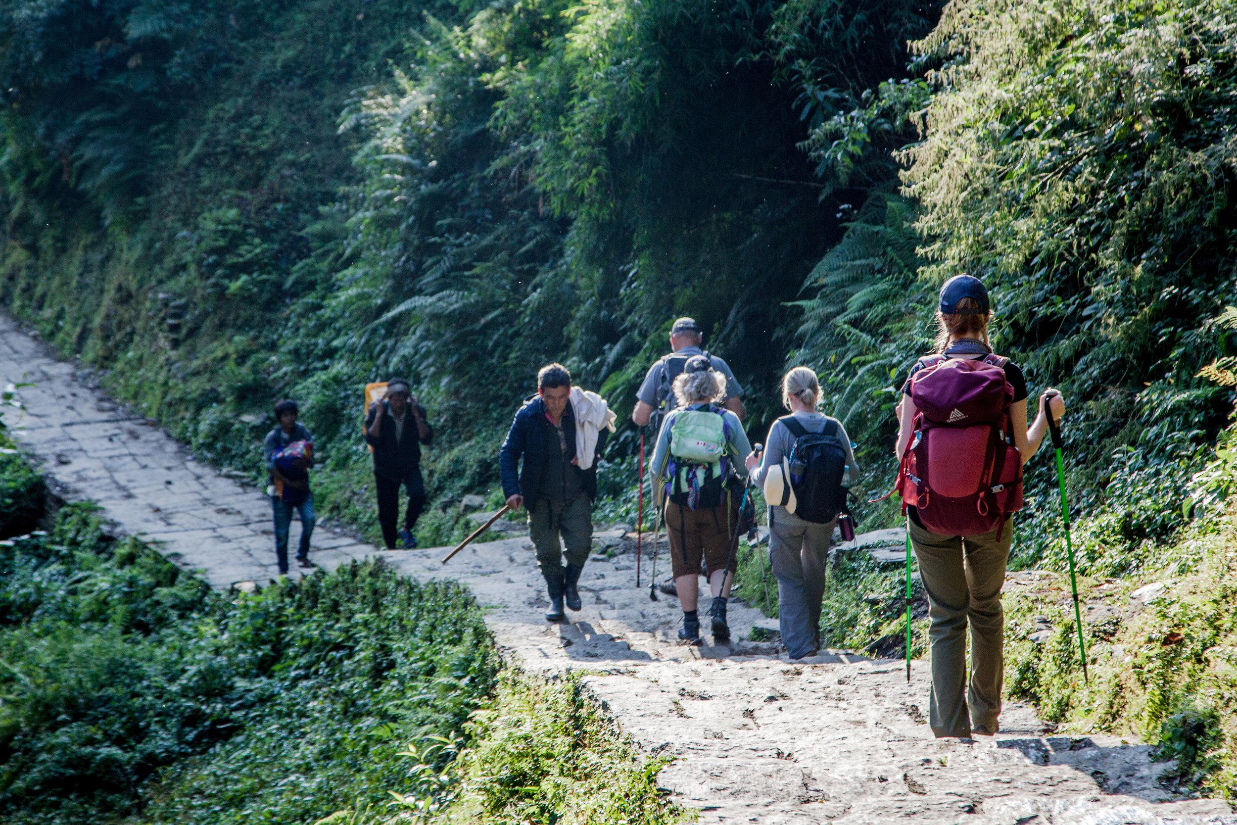 nepal_bil_2017-335.jpg