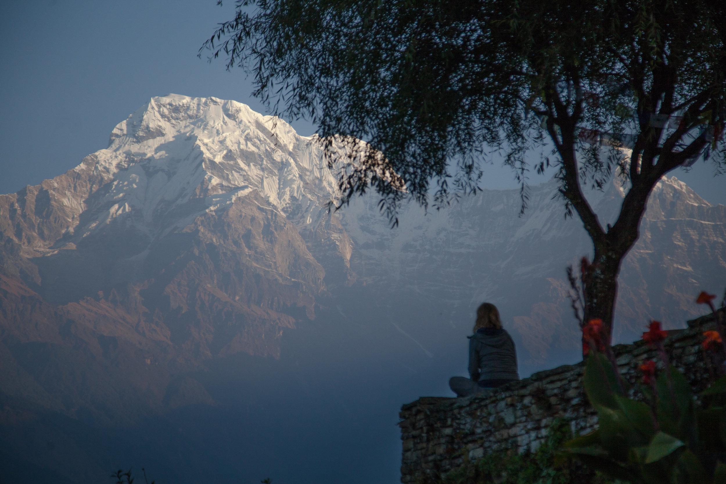 nepal_bil_2017-377.jpg