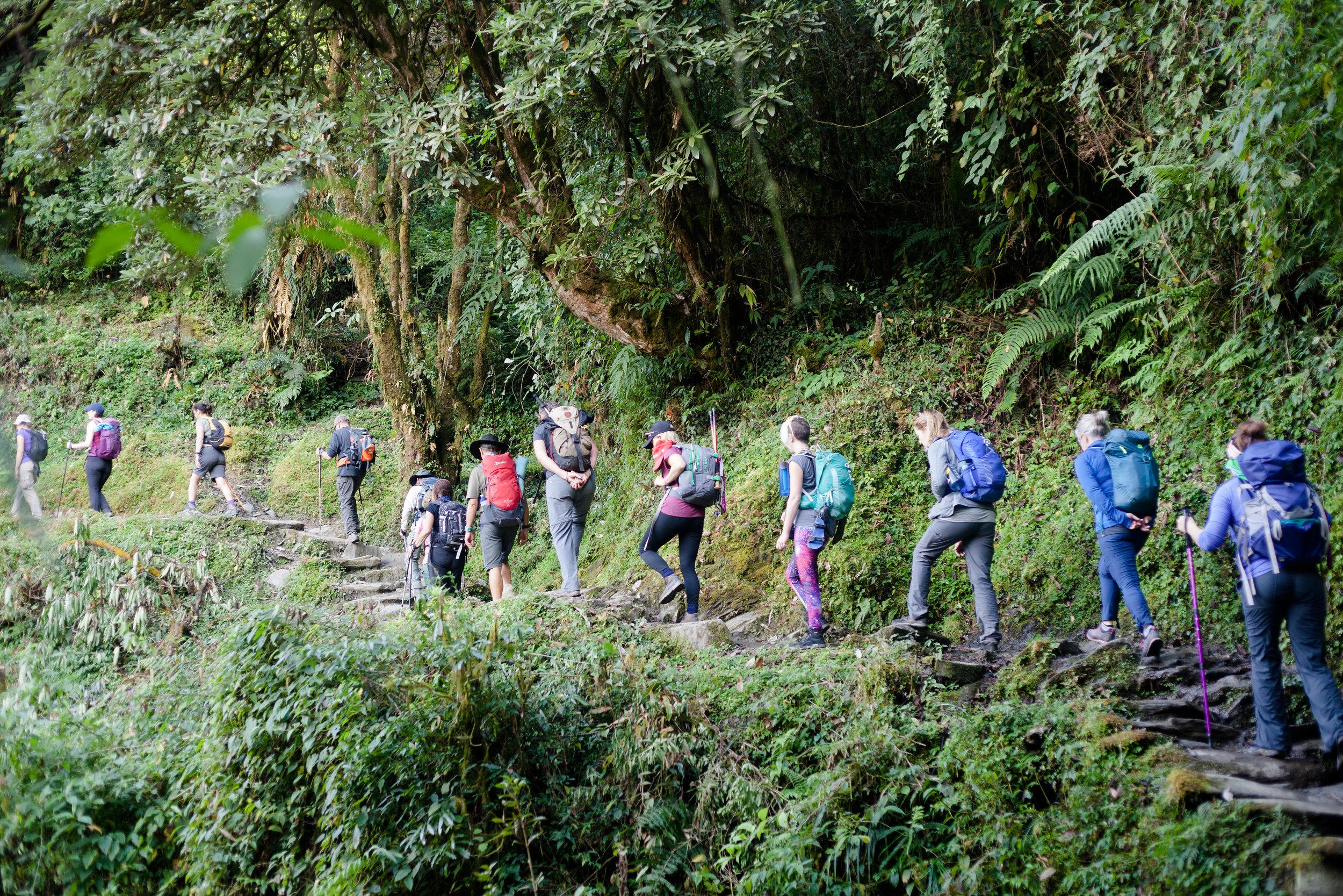 nepal_bil_2017-319.jpg