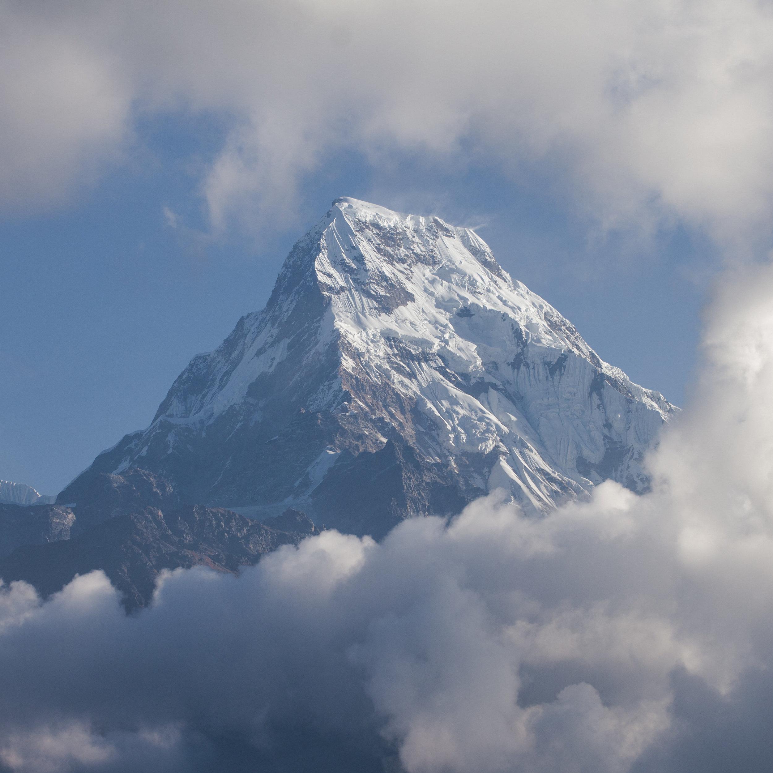 nepal_bil_2017-238.jpg