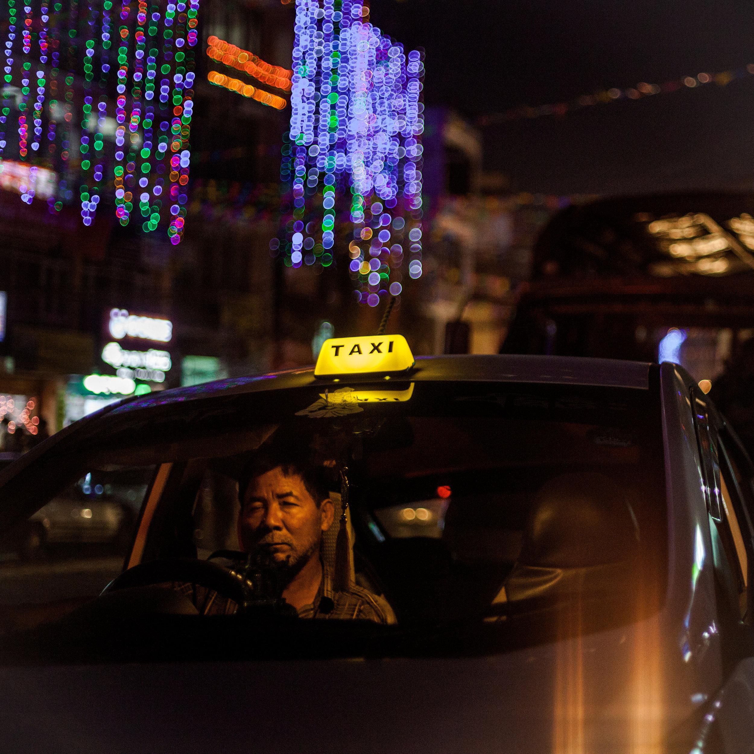 nepal_bil_2017-94.jpg