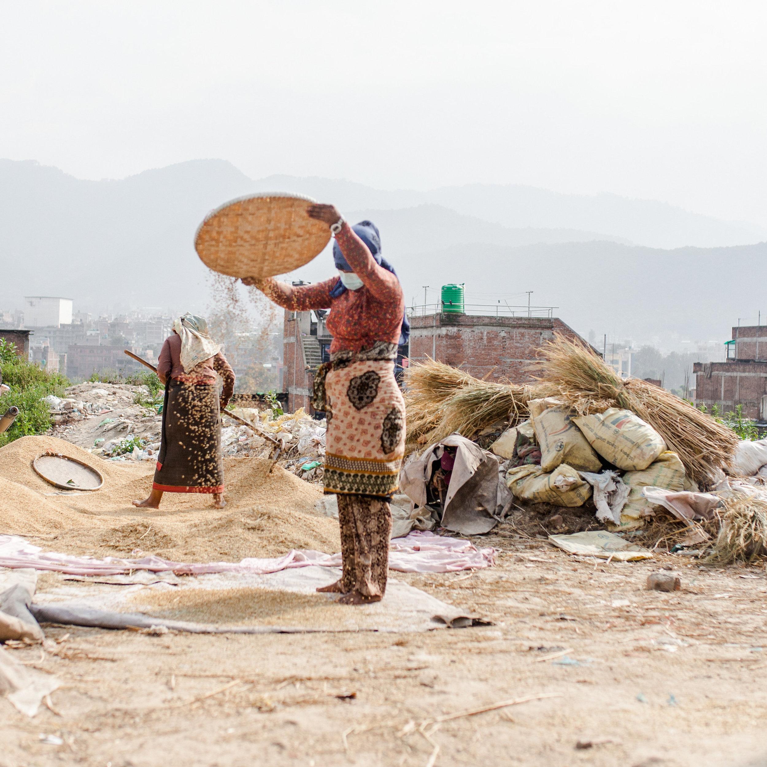 nepal_bil_2017-60.jpg