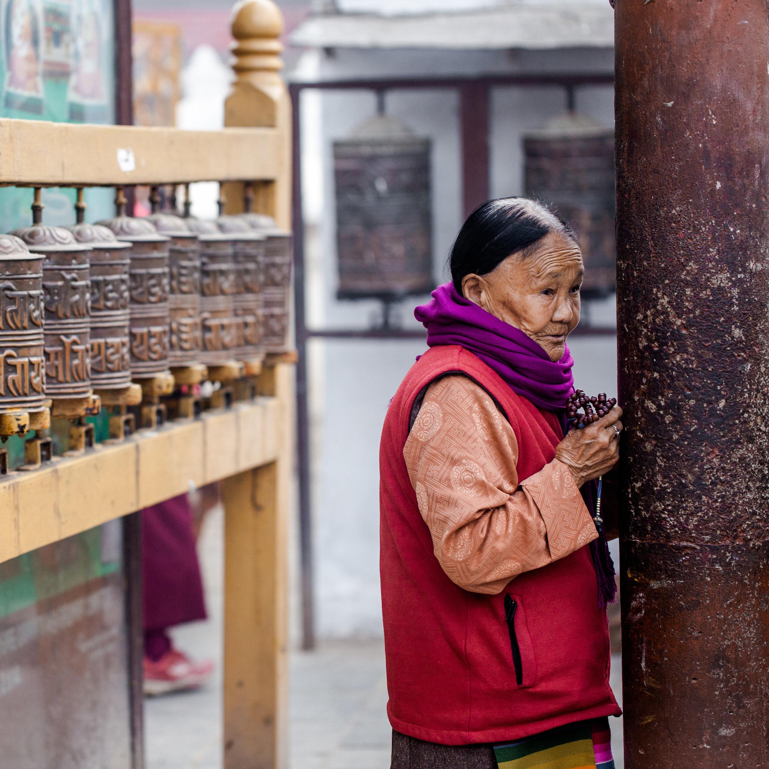 nepal_bil_2017-12.jpg