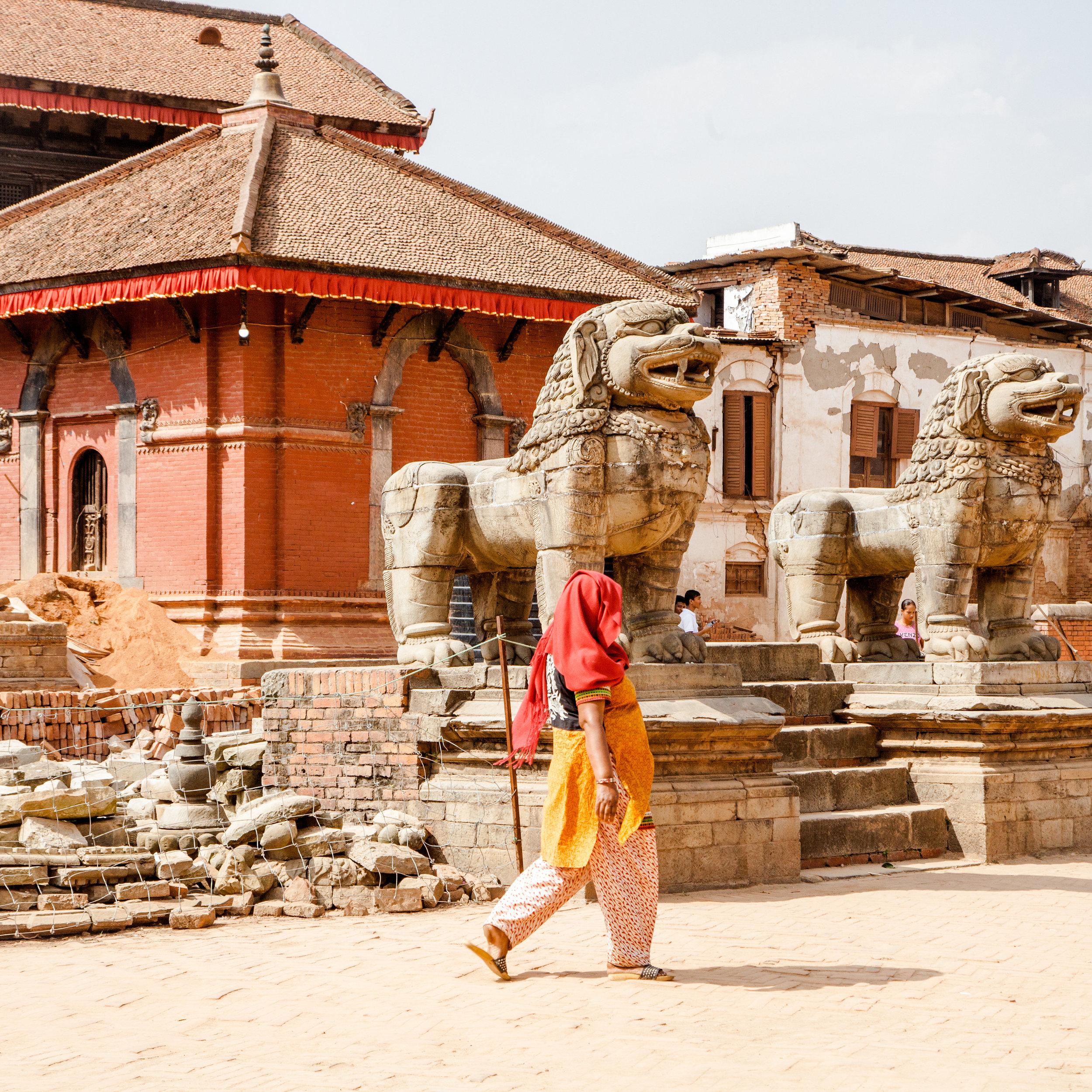 nepal_bil_2017-50.jpg