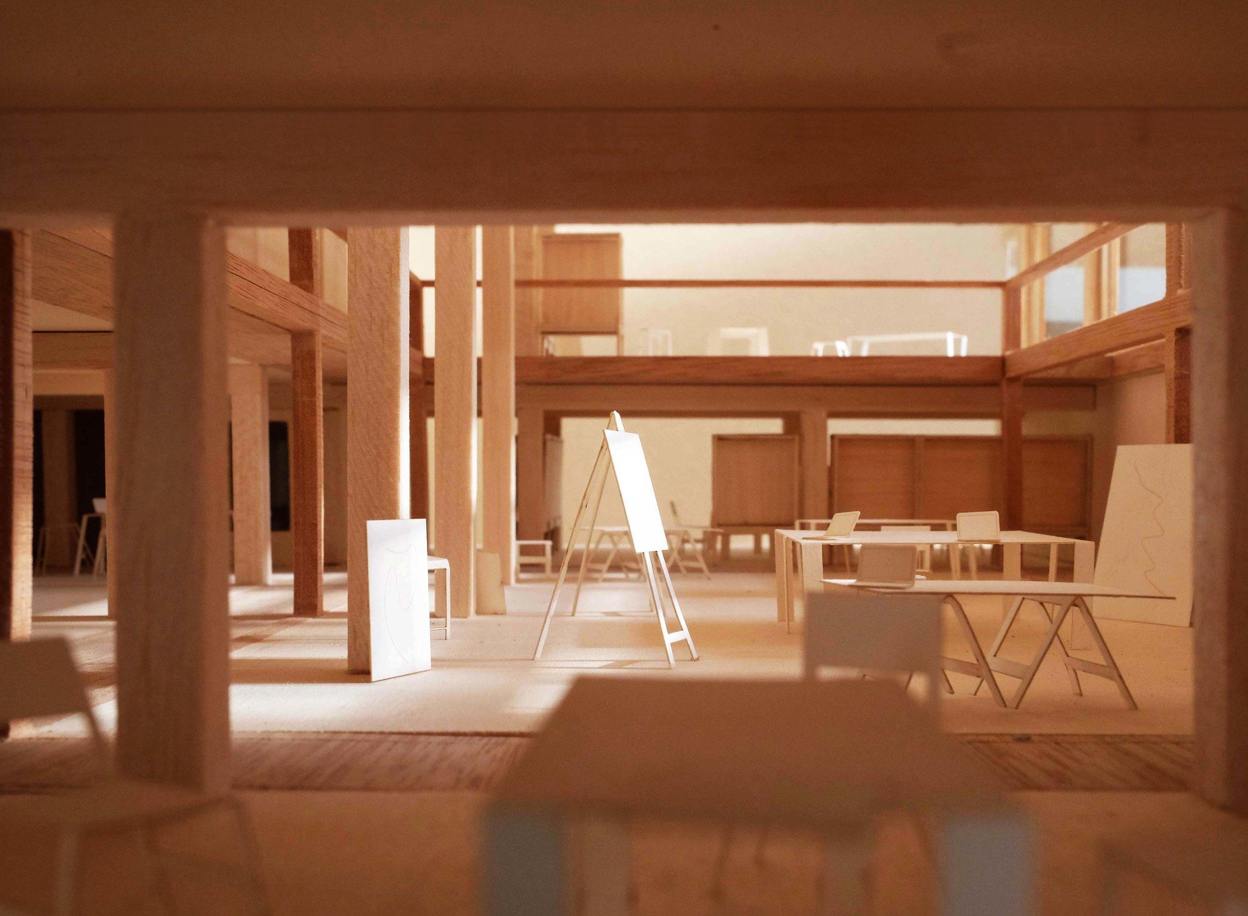 1_33_basement_mvk.jpg