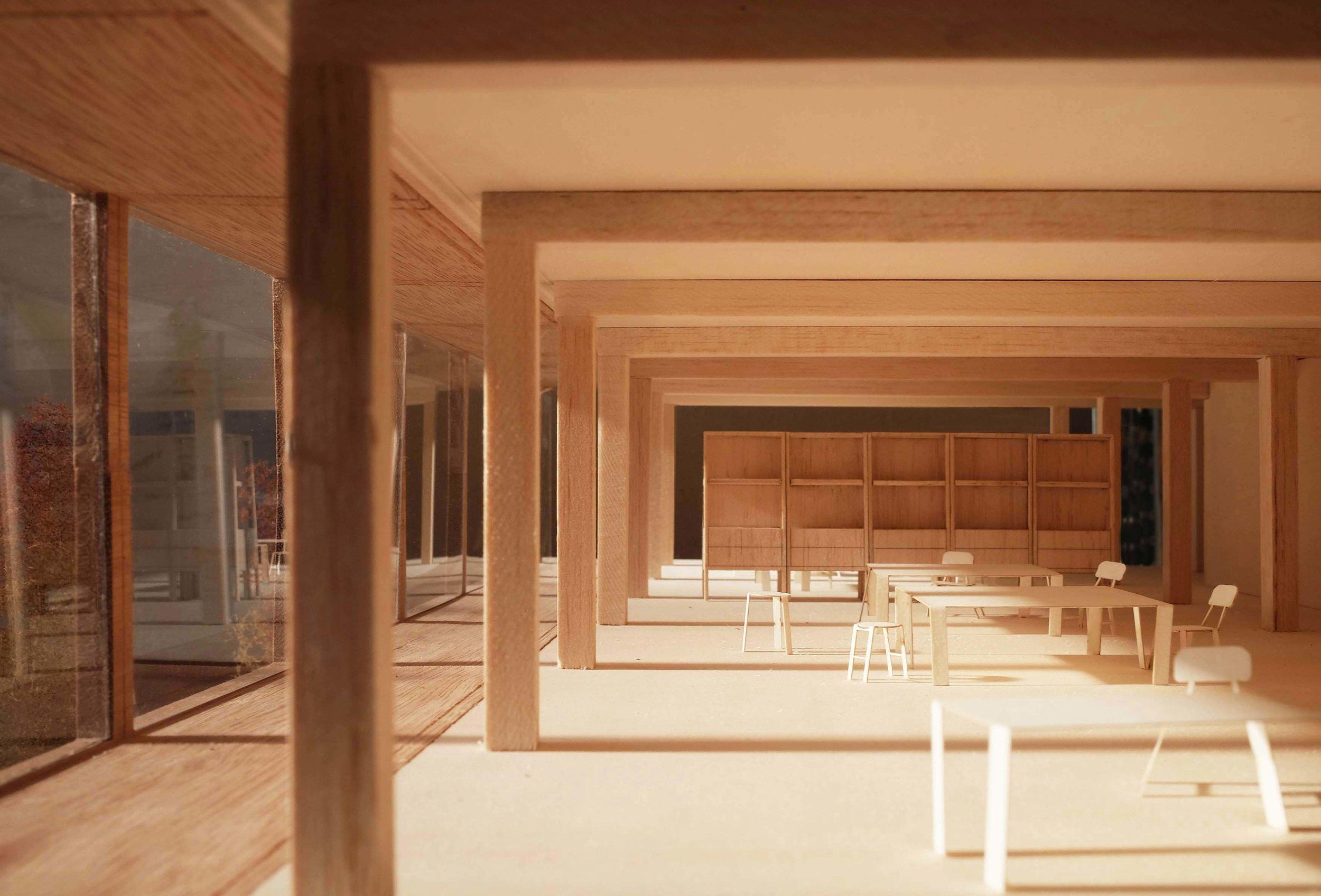 1_33_first floor_mvk.jpg