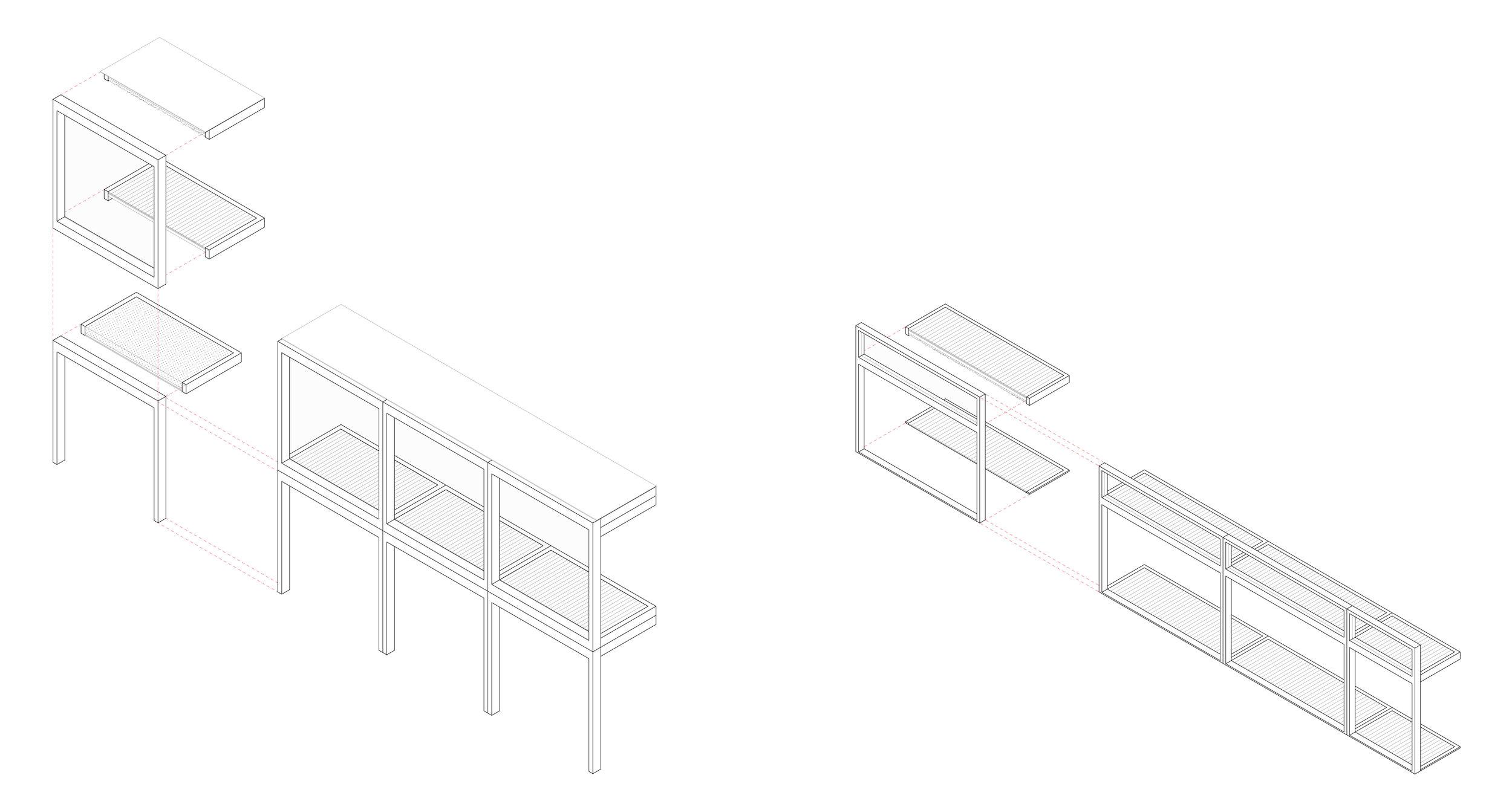 08_construction diagram__kesteren.jpg