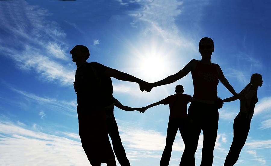 bigstock_Friends_together_13822832.jpg