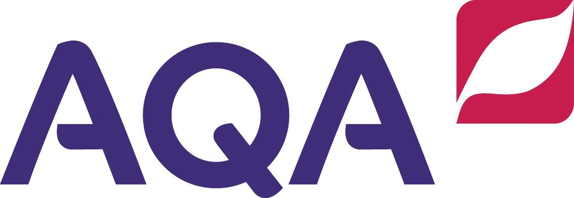 Registered Centre - www.aqa.org.uk
