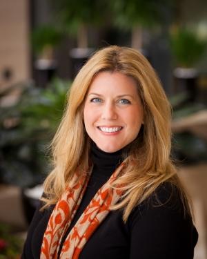 Melisa Regan  Software Implementation Service Line Leader  mregan@ksmllc.com  (713) 904-1772