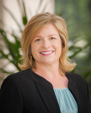 Kelly Mathews  Founder / President  kmathews@ksmllc.com  (713) 904-1741