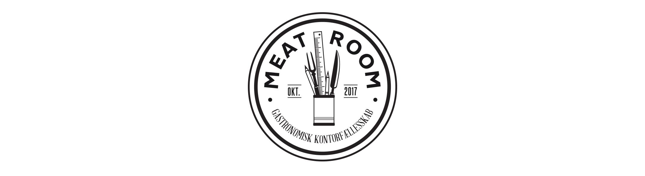 MeatRoom
