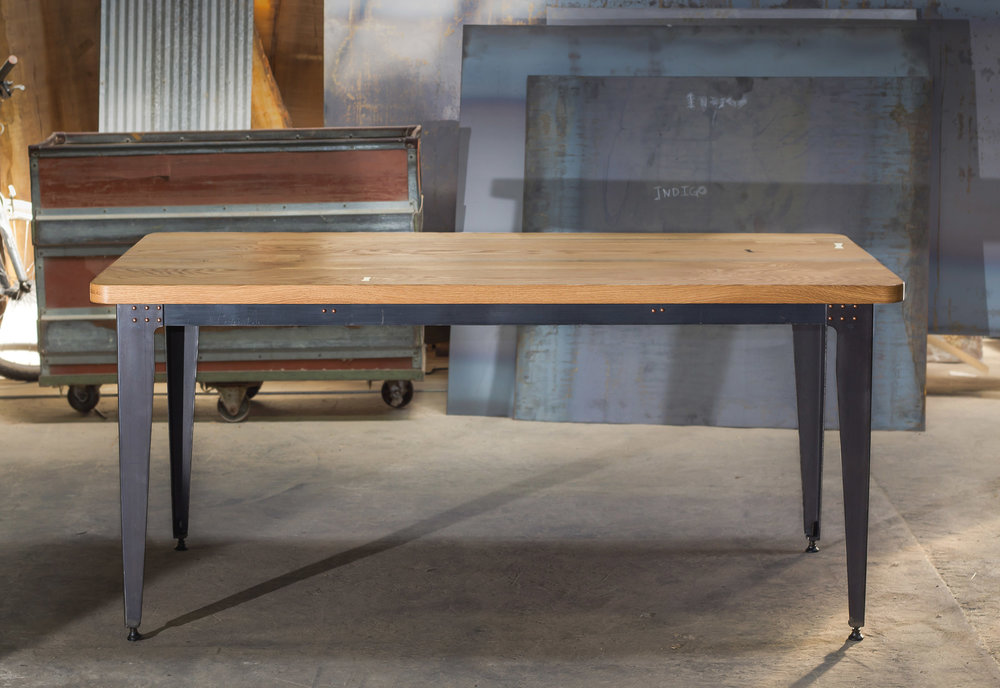 Furniture table 1.jpg Georgia metal fabrication