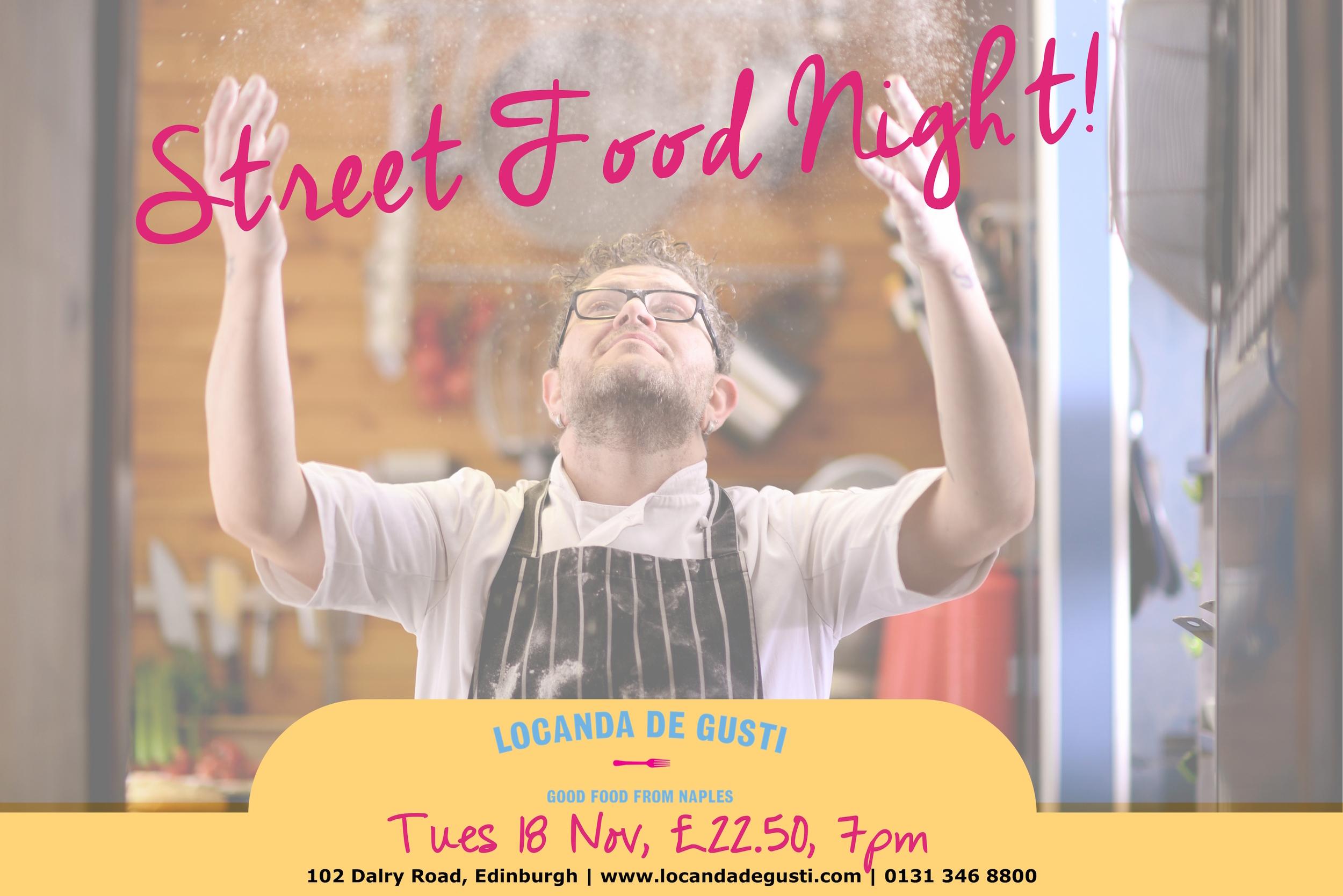 Street Food Night Locanda JPG Facebook.jpg