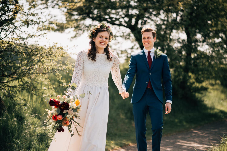 bohemiskt-sommar-bröllop-på-ulricedahl-ulricedahlsgården-i-malmö-fotograf-ängelholm-bröllopsfotograf-skåne21.jpg