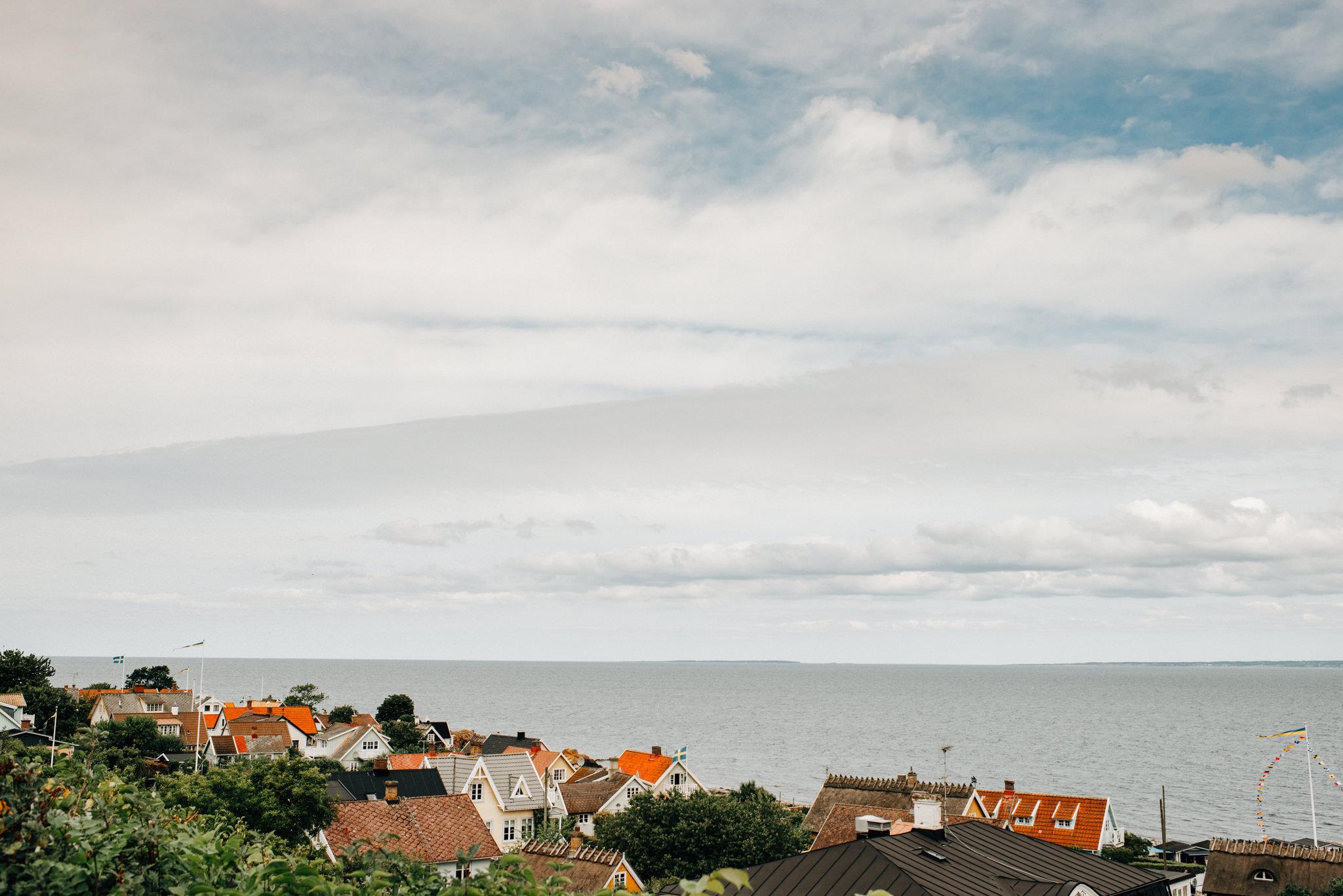 intimt-bröllop-mölle-kapell-rusthållaregården-arild-bröllopsfotograf-skåne-aase-pouline1.jpg