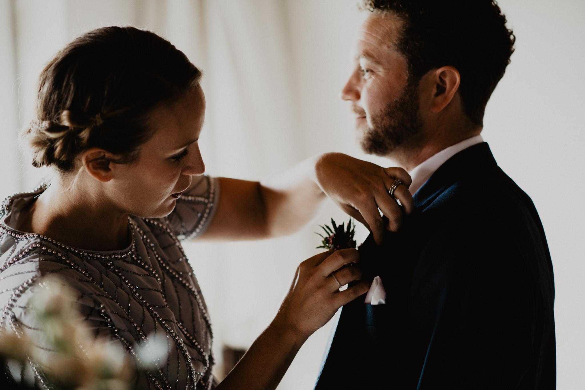 bohemiskt-bröllop-på-nygård-event-i-åstorp-bröllopsfotograf-skåne-57.jpg