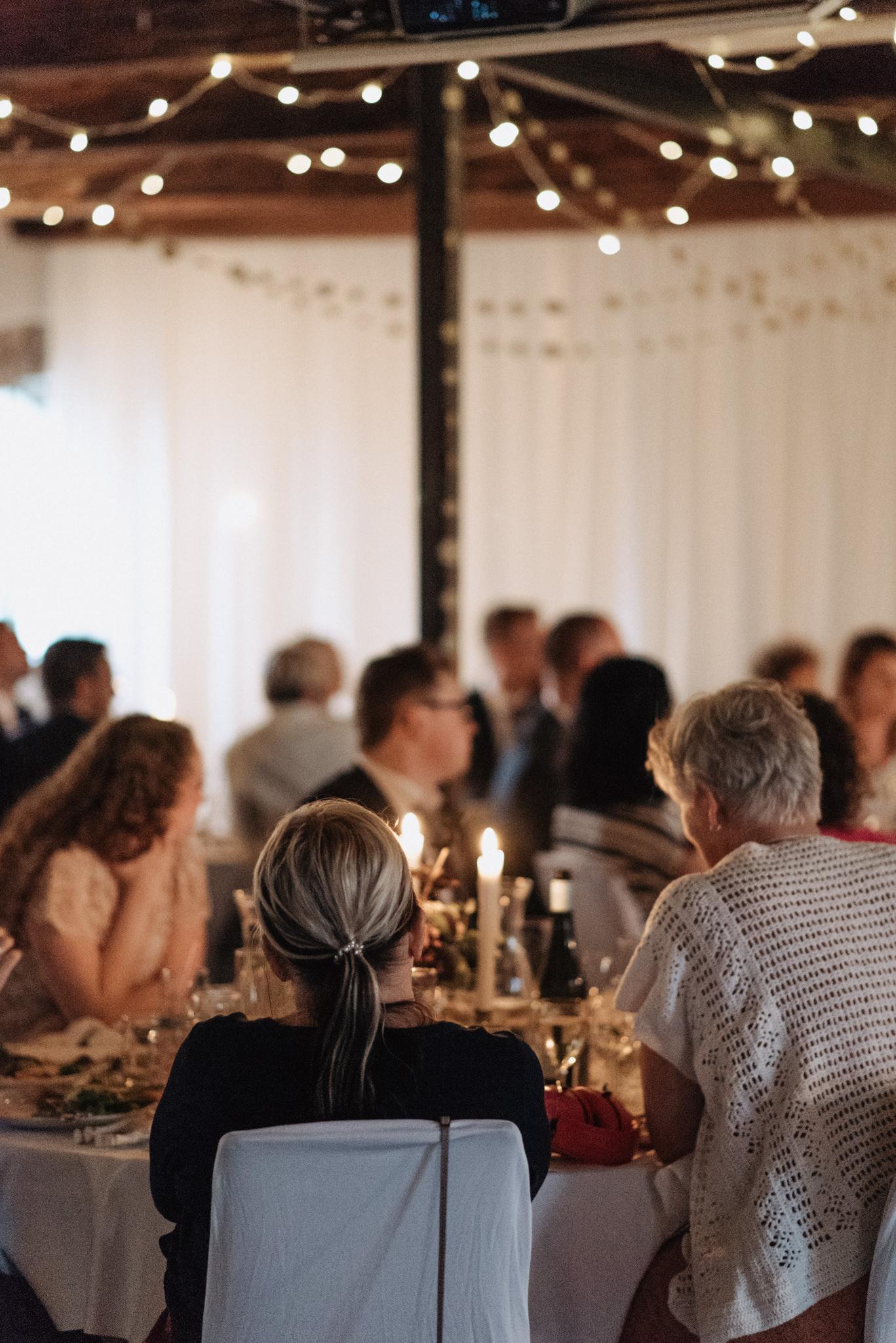 bohemiskt-bröllop-på-nygård-event-i-åstorp-bröllopsfotograf-skåne-164.jpg