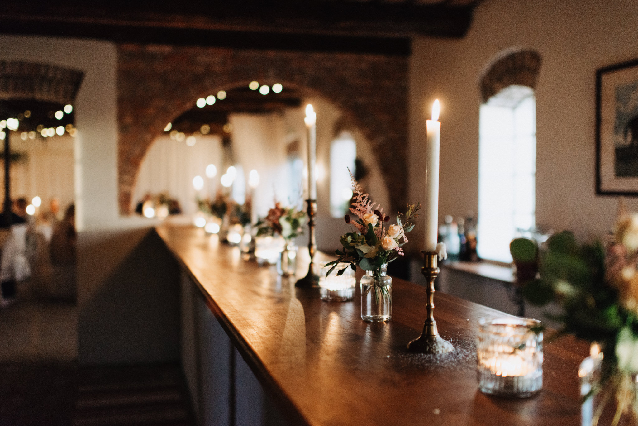 bohemiskt-bröllop-på-nygård-event-i-åstorp-bröllopsfotograf-skåne-190.jpg