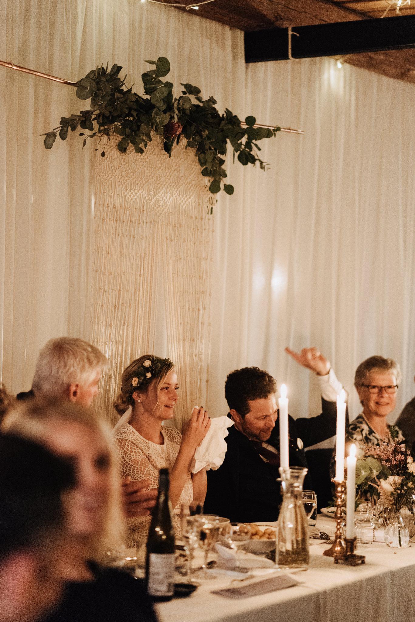 bohemiskt-bröllop-på-nygård-event-i-åstorp-bröllopsfotograf-skåne-180.jpg