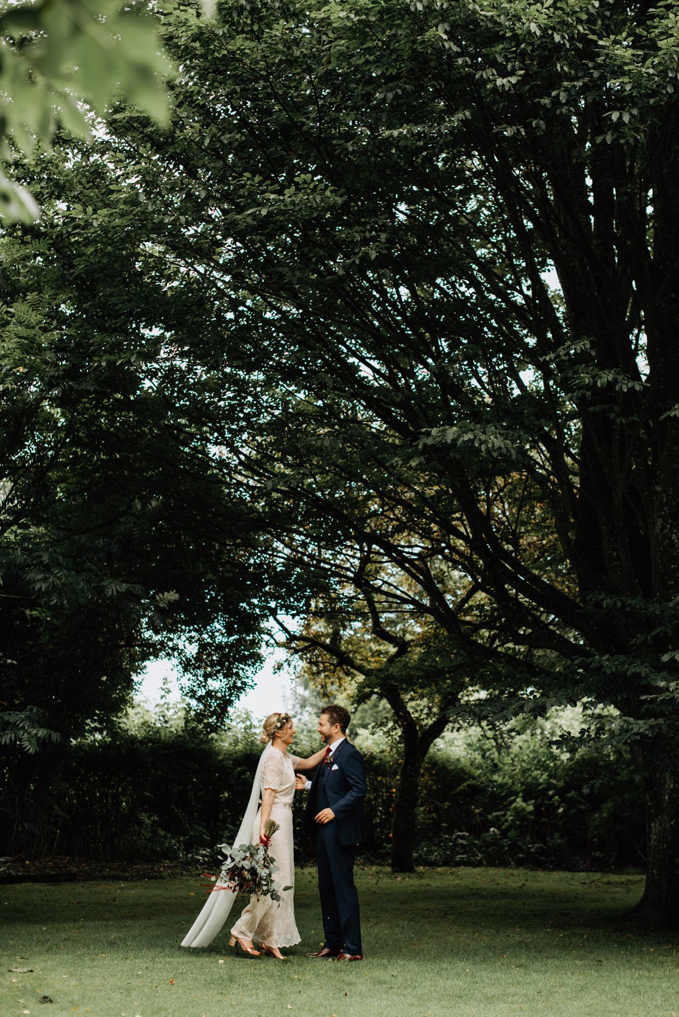 bohemiskt-bröllop-på-nygård-event-i-åstorp-bröllopsfotograf-skåne-105.jpg