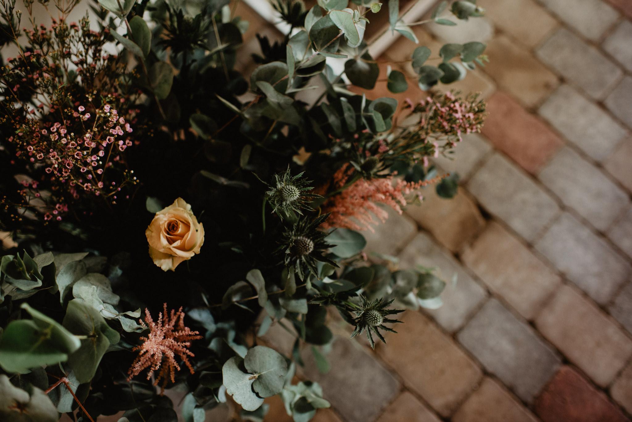 bohemiskt-bröllop-på-nygård-event-i-åstorp-bröllopsfotograf-skåne-157.jpg