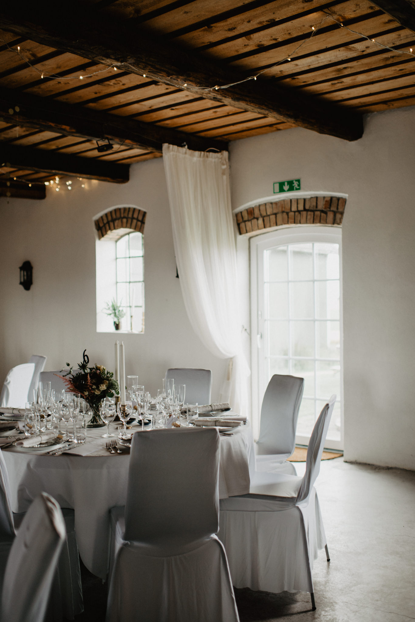 bohemiskt-bröllop-inspiration-dukning-nygård-event-bröllopsfotograf-skåne32.jpg