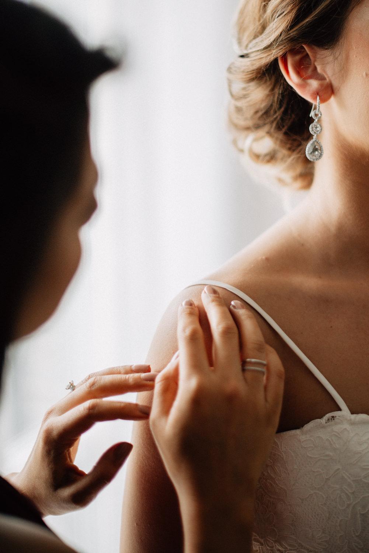planera-för-bättre-bröllopsbilder-bröllop-i-lund-bröllopsfotograf-aase-pouline.jpg