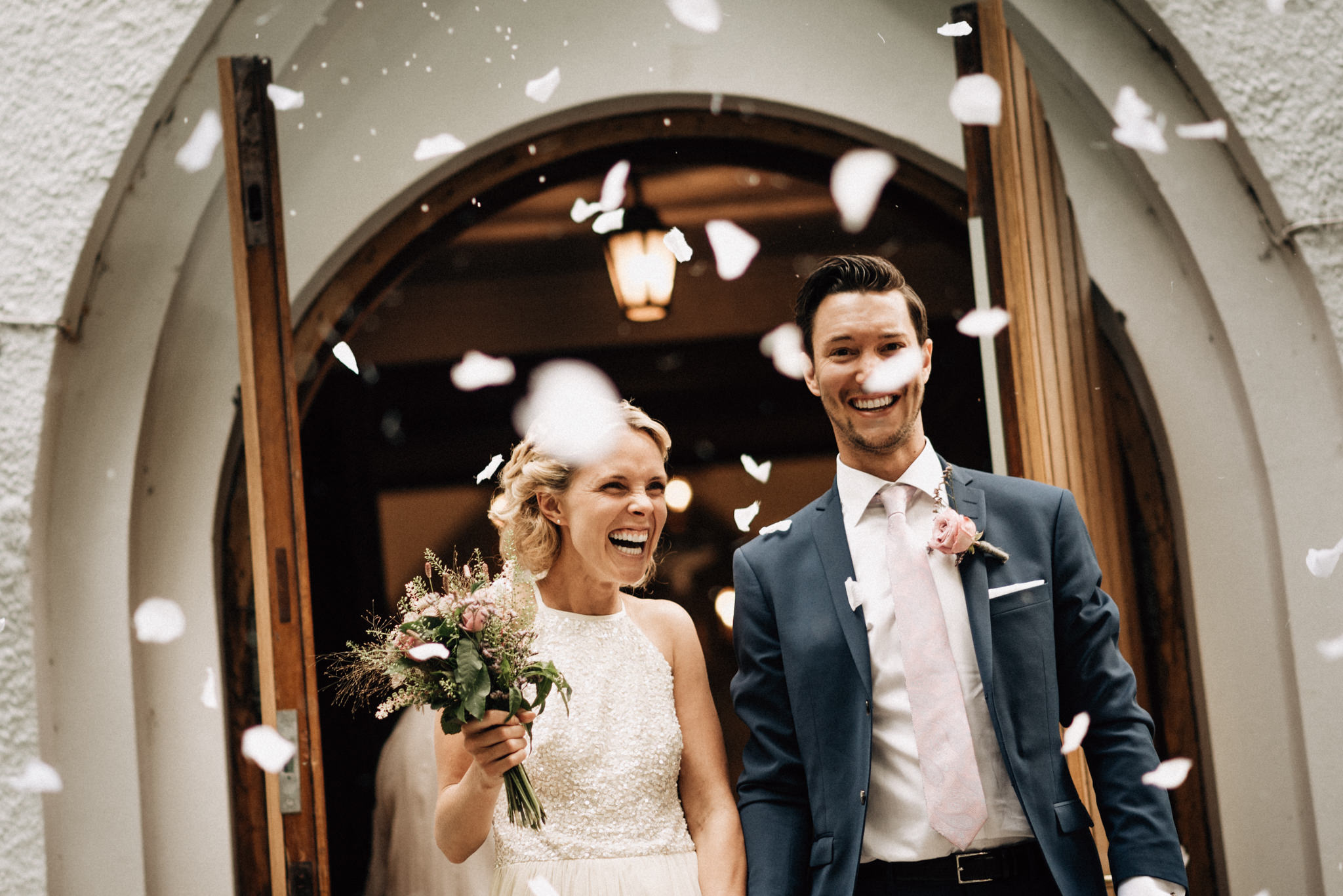 konfetti-bröllop-inspiration-planera-för-bättre-bröllopsbilder-bröllopsfotograf-skåne.jpg