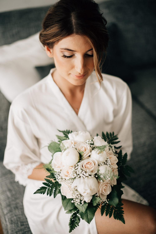 bröllopsfotograf-skåne-bröllop-på-af-borgen-i-lund-aase-pouline16.jpg