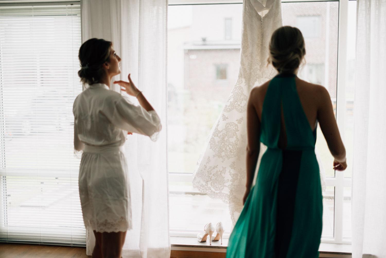 bröllopsfotograf-skåne-bröllop-på-af-borgen-i-lund-aase-pouline20.jpg