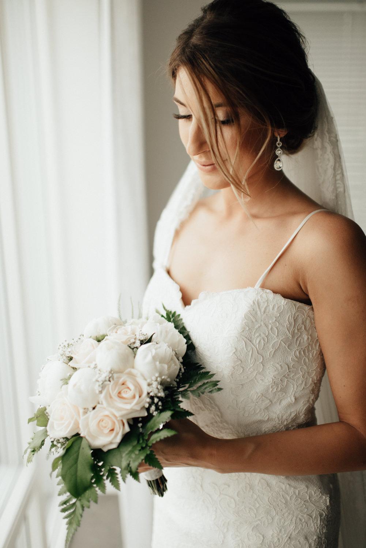 bröllopsfotograf-skåne-bröllop-på-af-borgen-i-lund-aase-pouline57.jpg