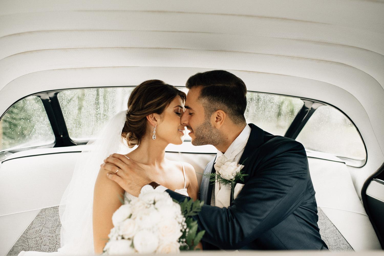 bröllopsfotograf-skåne-bröllop-på-af-borgen-i-lund-aase-pouline131.jpg
