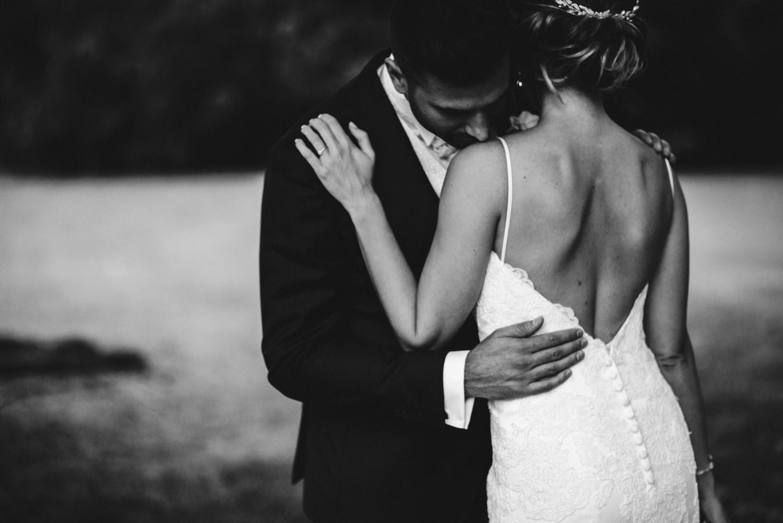 bröllopsfotograf-skåne-bröllop-på-af-borgen-i-lund-aase-pouline142.jpg