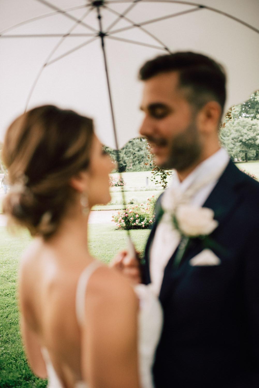 bröllopsfotograf-skåne-bröllop-på-af-borgen-i-lund-aase-pouline152.jpg
