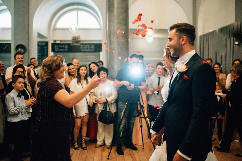 bröllopsfotograf-skåne-bröllop-på-af-borgen-i-lund-aase-pouline252.jpg