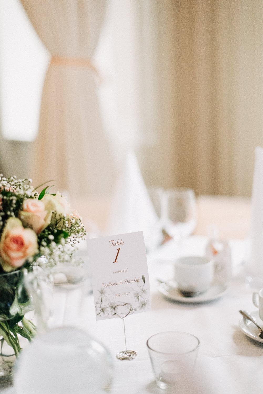 bröllopsfotograf-skåne-bröllop-på-af-borgen-i-lund-aase-pouline258.jpg