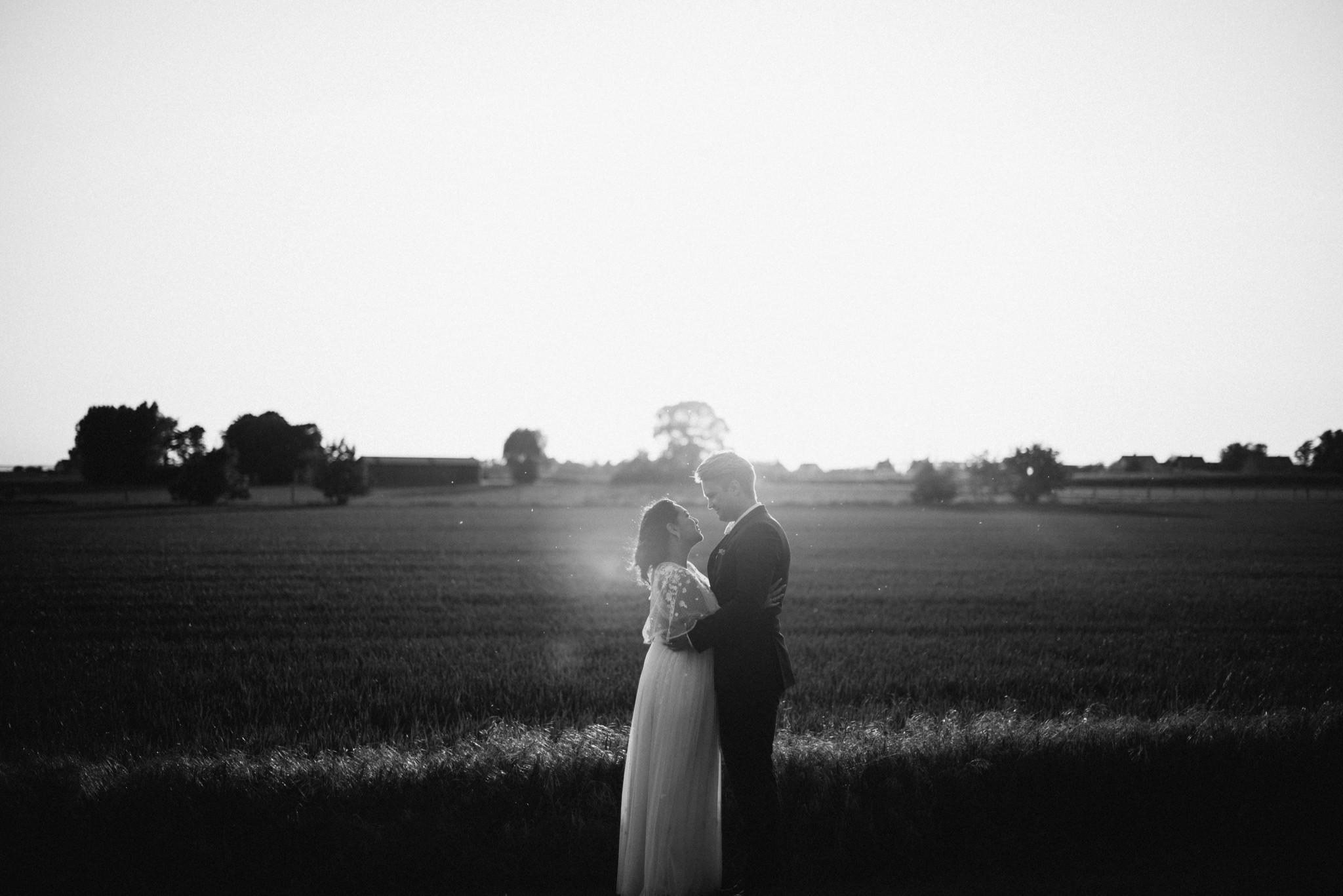 bröllop-dalhemfarm-klagshamn-malmö-bröllopsfotograf.jpg