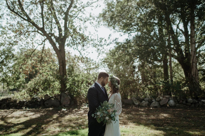 bohemiskt-bröllop-österlen-fotograf.jpg